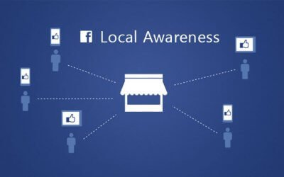 Get More Traffic With Local Awareness Ads