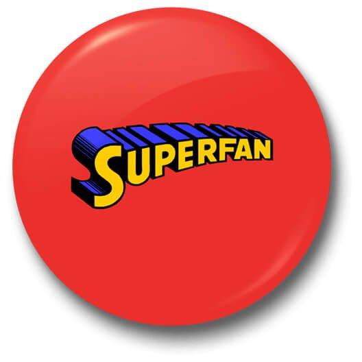 superfan facebook