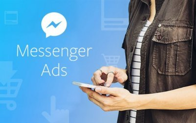 More Space for Social Advertising in Facebook Messenger