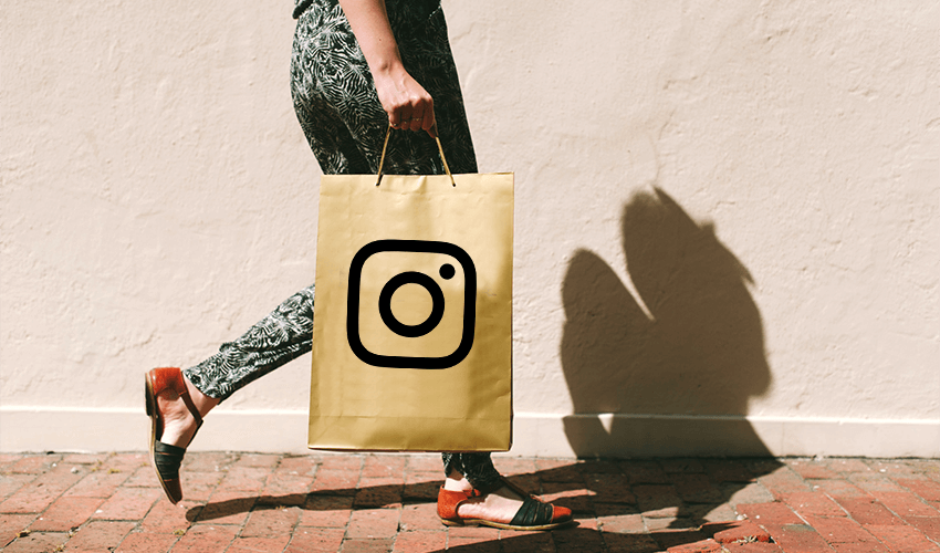 Instagram Shopping – What you need to know..