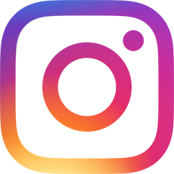 Instagram Advertising Services