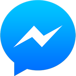 Messenger Marketing Services