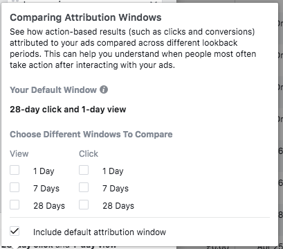 Google Analytics and Facebook Ads Tracking: Why They Don't