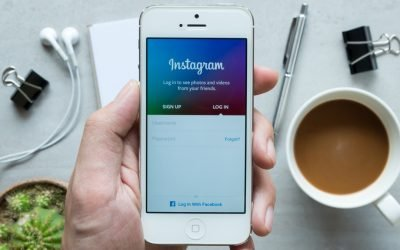 Your simple guide to setting up an Instagram for Business account