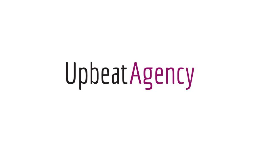 Upbeat Agency: An Instagram Advertising Agency in London