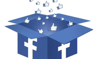 Key factors for Facebook post engagement in 2019