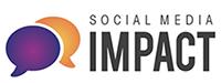 Social-Media-Impact-Logo