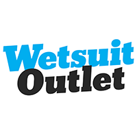 wetsuit-outlet-200