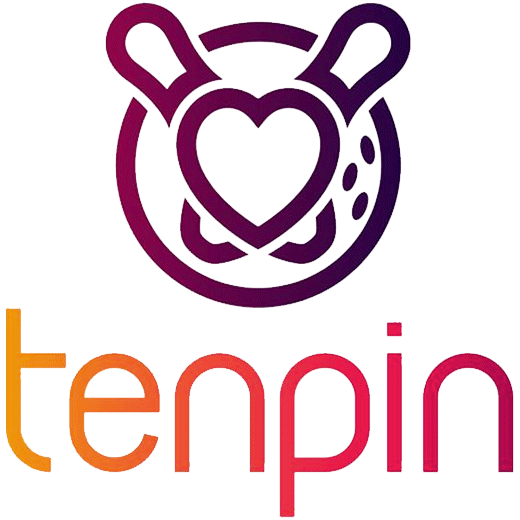 tenpin_0