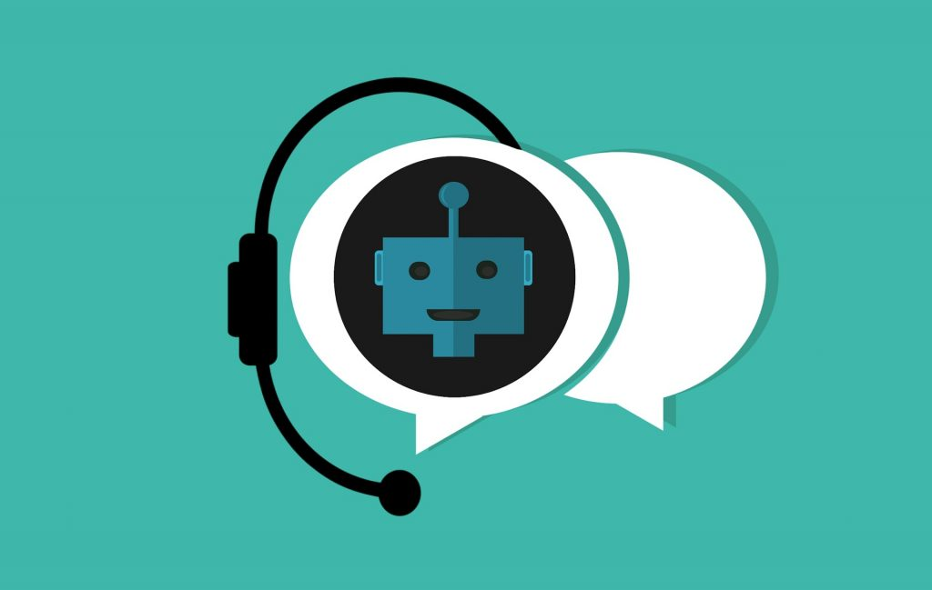 Even more Chatbot changes – get Messenger marketing ready!