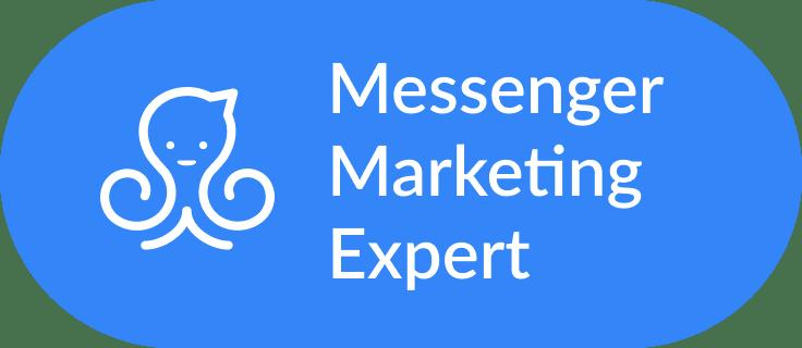 agency-expert