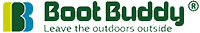 Boot-Buddy-Logo-200-1