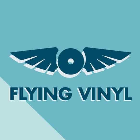 Flying-Vinyl-logo