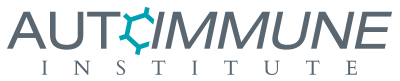 Logo_-_Small_205x@2x