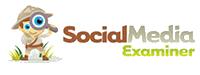 Social-Media-Examiner-Logo