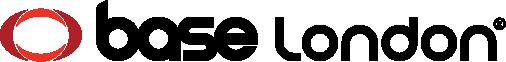 base_logo-2 (1)