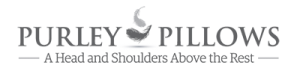 logo-1-300x71