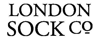 london-sock-co