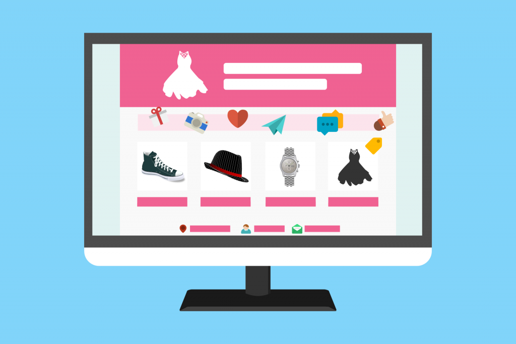 7 conversion assets every product page needs